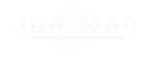 Joe Mar Polygraph & Investigative Services Logo