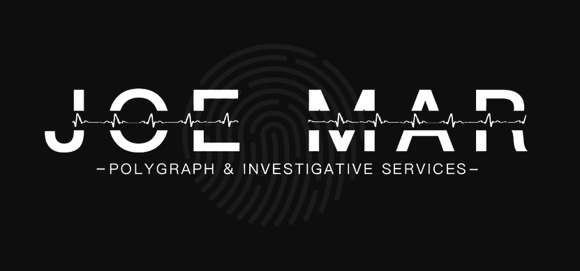 Joe Mar Polygraph & Investigation Services Inc
