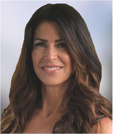 Lisa Gallitin